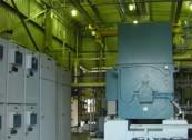 Segmento industrial_02